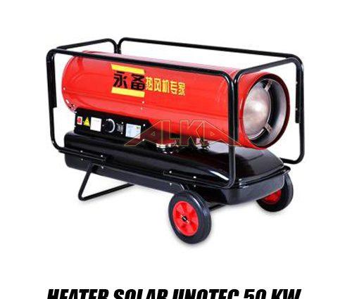 pemanas kandang ayam, pemanas kandang ayam solar, pemanas kandang ayam solar unotec, pemanas kandang ayam solar unotec 50 kw, pemanas solar unotec, pemanas kandang ayam unotec, pemanas kandang solar murah, solar heater unotec, solar heater unotec 50 kw,