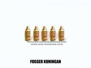 fogger kuningan