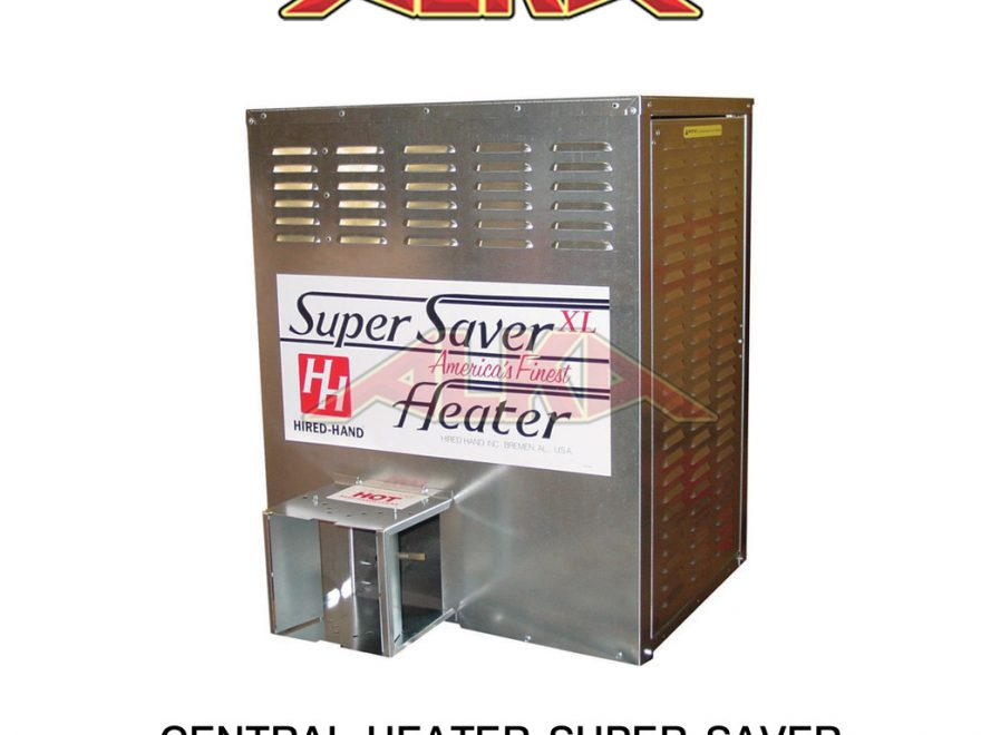 JUAL CENTRAL HEATER MURAH DI INDONESIA